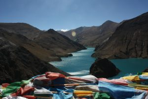 The Langham Adventure Travel Series – China, Tibet, Nepal by Foot and Bike – December 16th***NOTE NEW TIME: 3PM***